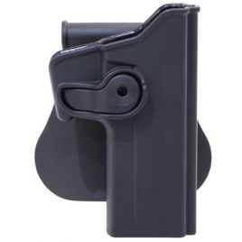 SIG 220R 228R RETENTION HOLSTER ISRAELI TACTICAL