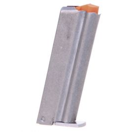 AMT AUTOMAG II 22MAG 9RD STAINLESS MAGAZINE