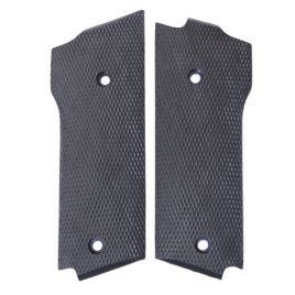 S&W 59 SERIES RUBBER GRIP UNCLE MIKE'S