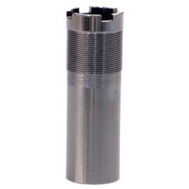 FABARMS 20GA FULL STAINLESS FACTORY CHOKE TUBE HK