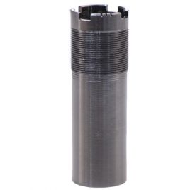 FABARMS 20GA MOD LEAD FULL STEEL CHOKE TUBE HK