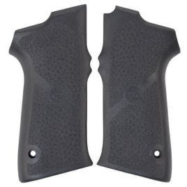 S&W 5900 SERIES RUBBER GRIP PANELS HOGUE