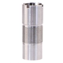 LANBER 20GA MODIFIED STEEL/LEAD CHOKE TUBE