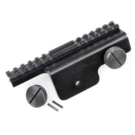 M1A/M14 2 SCREW SCOPE MOUNT