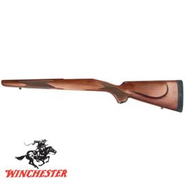 WINCHESTER POST 64 FACTORY SHORT ACTION STOCK