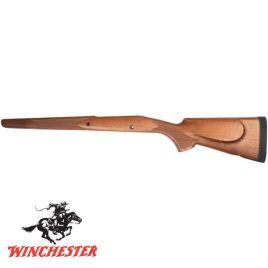 WINCHESTER SAFARI 375/416/458 FACTORY STOCK