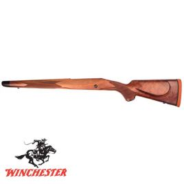 WINCHESTER FEATHERWEIGHT LA AND MAGNUM TINY MARKS