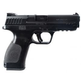 GIRSAN MC28SA 9MM BLACK