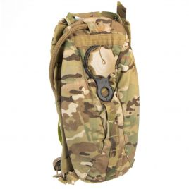EAGLE IND RECON HYDRATION MULTICAM 100 OZ EXT FILL
