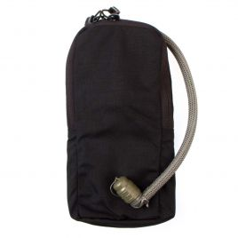 EAGLE IND WATERPOINT CARRIER BLACK 25 OZ