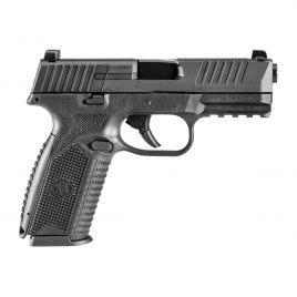 FN FN509 9MM BLACK