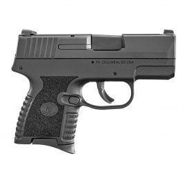 FN FN503 9MM BLACK