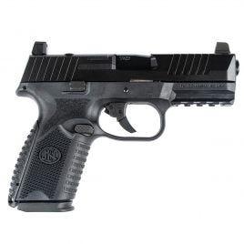 FN FN509M MRD 9MM BLACK