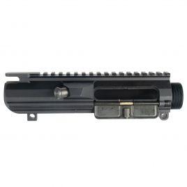 AR 308 UPPER RECEIVER ASSEMBLY DPMS GEN 1