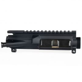 AR15 UPPER RECEIVER A3 COMPLETE OE