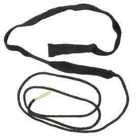 OUTERS® BARREL BADGER 243/257 BORE CLEANER