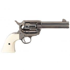 PIETTA 1873 GUNFIGHTER GEN II 45LC SAA