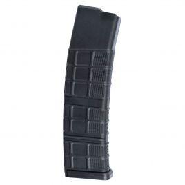 AR 40RD 308 BLACK POLY PROMAG