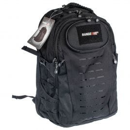 RANGE ONE TACTICAL BOHICA BACKPACK