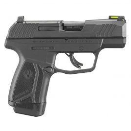 RUGER® MAX-9™ PRO 9MM