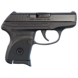 RUGER® LCP® 380ACP