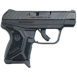 RUGER® LCP II® 380ACP