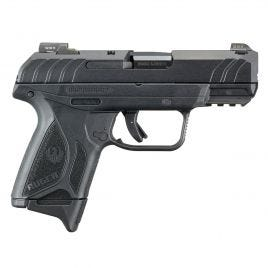 RUGER® SECURITY-9® PRO COMPACT 9MM