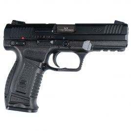 SARSILMAZ ST9 9MM BLACK