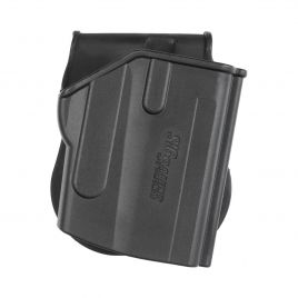 SIG SAUER P290 PADDLE HOLSTER