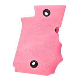 SIG SAUER P938 PINK RUBBER AMBI GRIPS