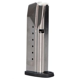 SMITH & WESSON SD9 SD9VE 9MM 16RD FACTORY MAG