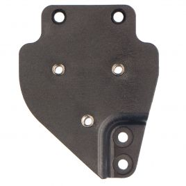 HOLSTER DROP LEG ADAPTER PLATE RH UNCLE MIKES