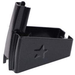 AK47 MAG LOADING TOOL FOR STRIPPER CLIP JOHN MASEN