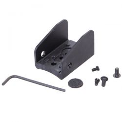 TASCO RUGER® 10/22® EXT. DUTY TRIJICON/TASCO MOUNT