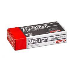 308WIN 150GR FMJ BT AGUILA 500RD CASE