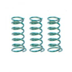 AR15 DISCONNECTOR SPRING SET OF 3