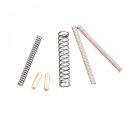 AR15 SPRING AND DETENT KIT 6 PIECE