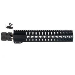 AR308 HANDGUARD KEYMOD 11IN CMMG