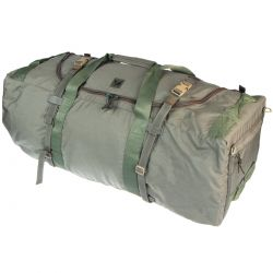 EAGLE INDUSTRIES TREC BAG RANGER GREEN