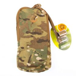 EAGLE IND WATERPOINT CARRIER MULTICAM 25 OZ