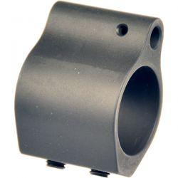 AR15 GAS BLOCK 750 LOW PROFILE