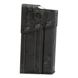 91 G3 PTR 308 20RD STEEL USED HK MARKED MAGAZINE