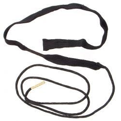 OUTERS® BARREL BADGER 30/308 BORE CLEANER