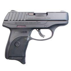 RUGER® EC9S™  9MM