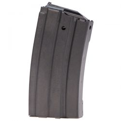 RUGER® MINI-14® 20RD 223 MAGAZINE