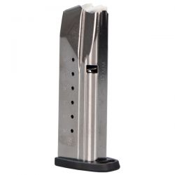 SMITH & WESSON SIGMA SD9 SD9VE 9MM 16RD MAGAZINE