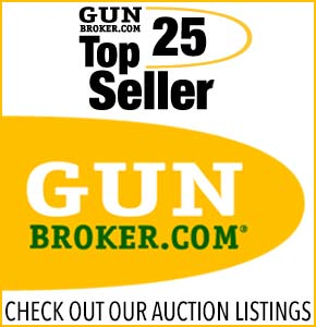 CDNN Auctions on Gunbroker